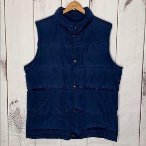 ✨Men's Puffer Vest